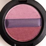 MAC Violet Blend Studio Sculpt Shade & Line
