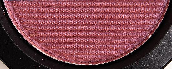 MAC Violet Blend #3 Studio Sculpt Eyeshadow