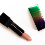 MAC Woodrose Lipstick
