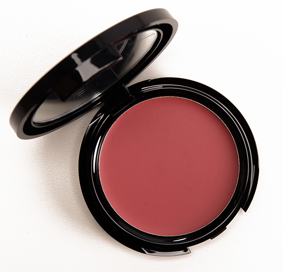 Make Up For Ever #310 HD Blush