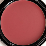 Make Up For Ever #310 HD Blush HD Blush