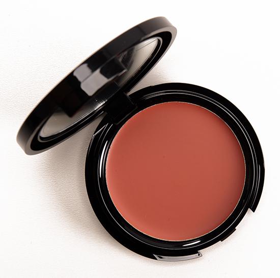 Make Up For Ever #420 HD Blush HD Blush