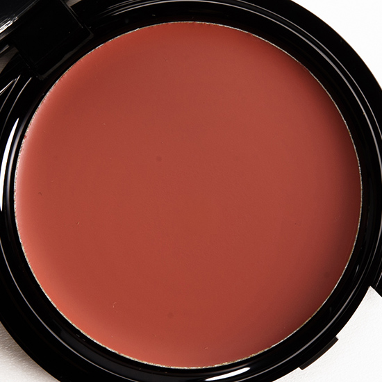Make Up For Ever #420 HD Blush