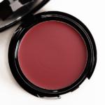 Make Up For Ever #310 HD Blush HD Blush