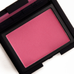 NARS 413 BLKR Powder Blush