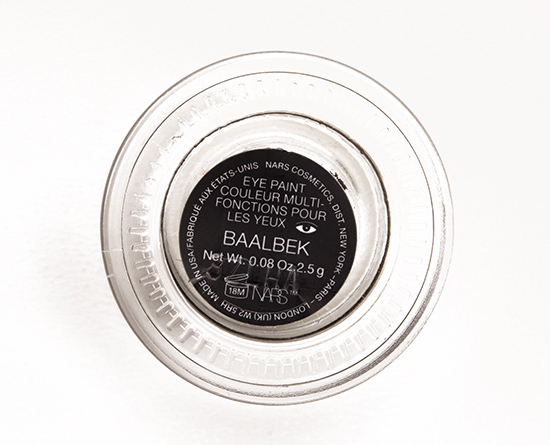 NARS Baalbek Eye Paint