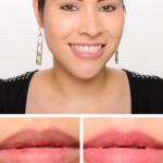 NARS Belize Lip Gloss