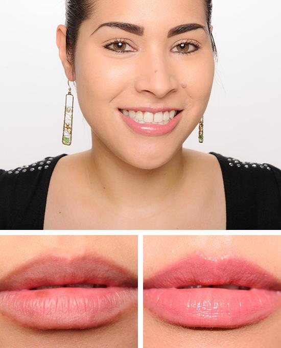 NARS Belize Lipgloss