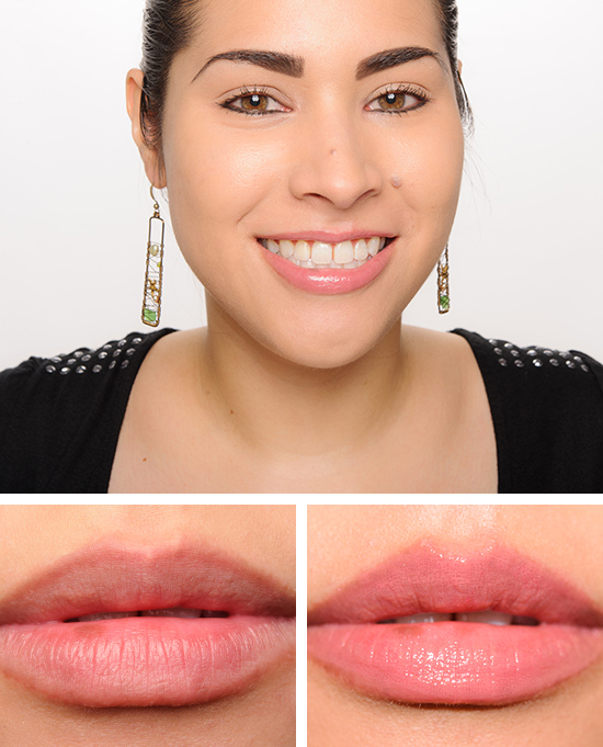 NARS Chihuahua Lipgloss