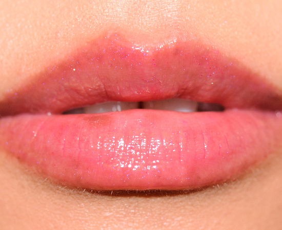 NARS Easy Lover Lipgloss