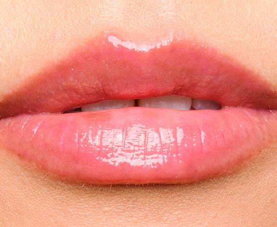 NARS Easy Lover Lipgloss