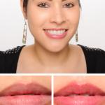 NARS Easy Lover Lip Gloss