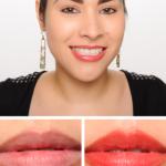 NARS Eternal Red Lip Gloss