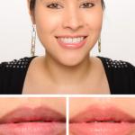 NARS Giza Lip Gloss