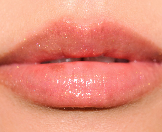 NARS Greek Holiday Lipgloss