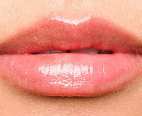 NARS Greek Holiday Lipgloss