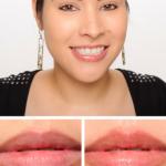 NARS Greek Holiday Lip Gloss