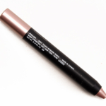 NARS Iraklion Soft Touch Shadow Pencil