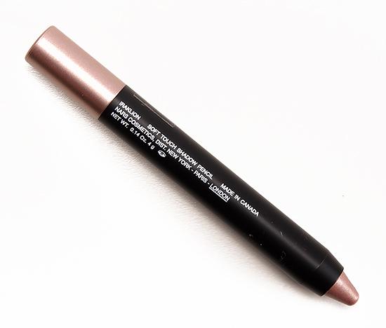 NARS Iraklion Soft Touch Eyeshadow Pencil