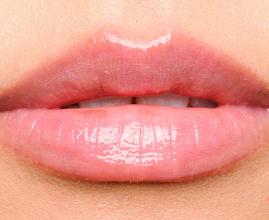 NARS Istria Lipgloss