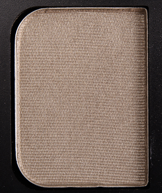 NARS Lost Coast #1 Eyeshadow