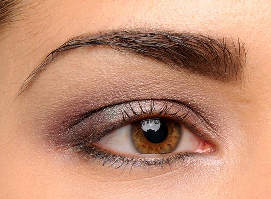 NARS Malacca Eyeshadow