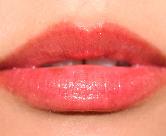 NARS Misbehave Lipgloss