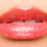 NARS Misbehave Lip Gloss