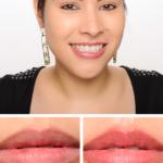NARS Ophelia Lip Gloss