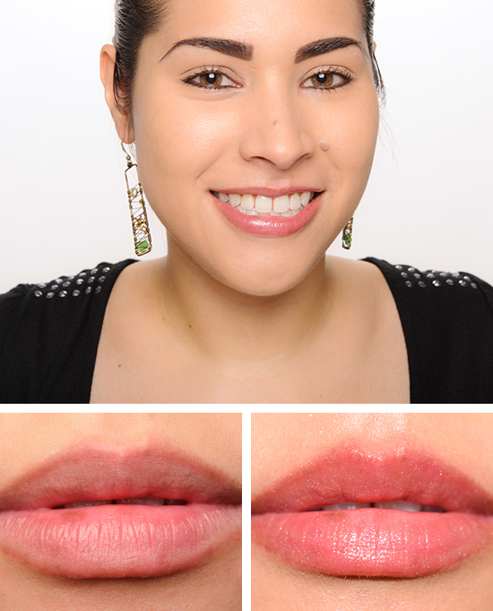 NARS Ophelia Lipgloss