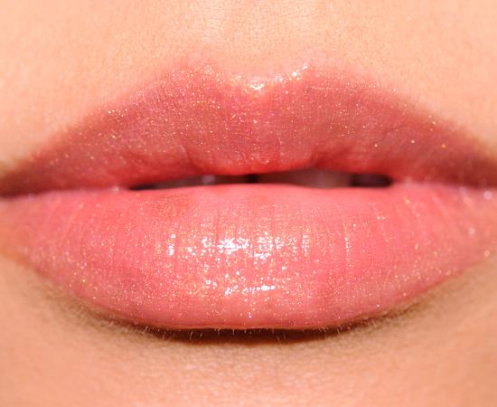 NARS Orgasm Lipgloss
