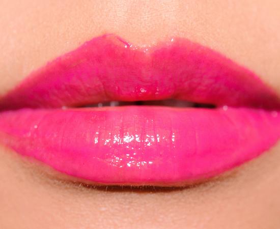 NARS Priscilla Lipgloss