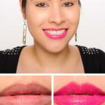 NARS Priscilla Lip Gloss