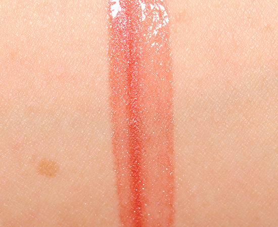 NARS Risky Business Lipgloss