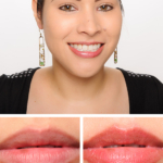 NARS Risky Business Lip Gloss