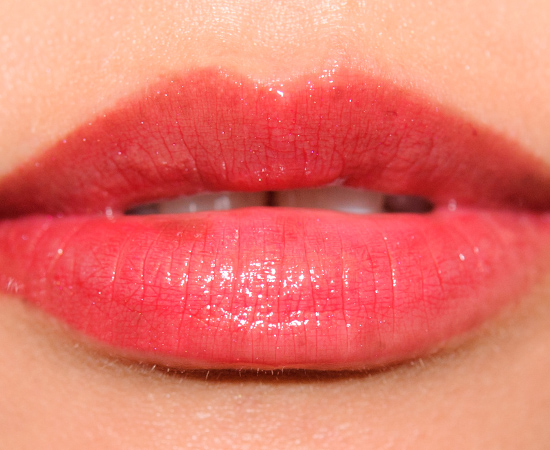 NARS Rose Gitane Lipgloss