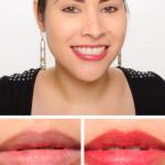 NARS Rose Gitane Lip Gloss