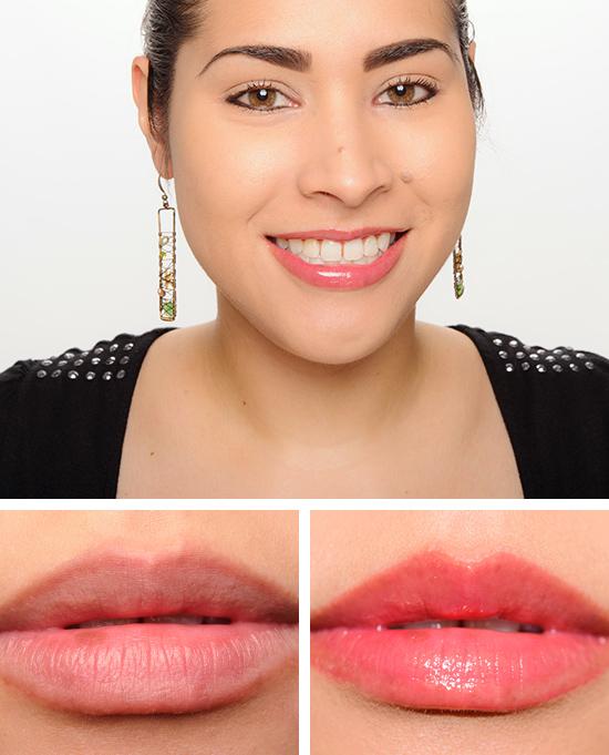 NARS Salamanca Lipgloss