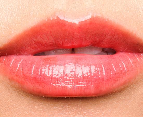 NARS Scandal Lipgloss