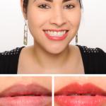 NARS Scandal Lip Gloss