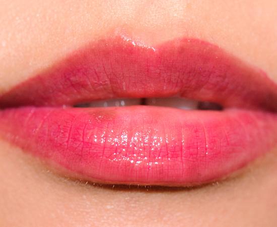 NARS Sixties Fan Lipgloss