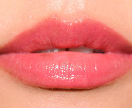 NARS Stella Lipgloss