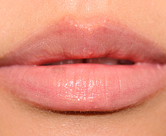 NARS Striptease Lipgloss