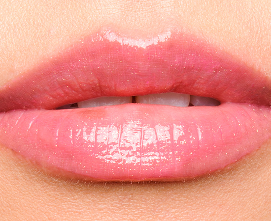 NARS Super Orgasm Lipgloss