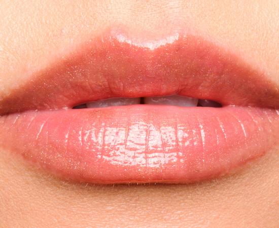 NARS Supervixen Lipgloss