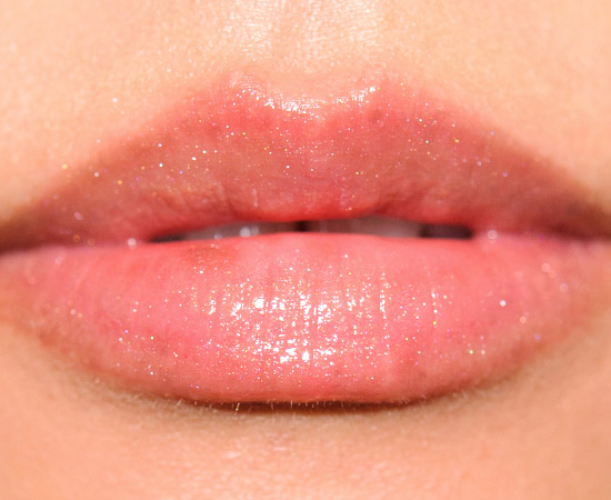 NARS Sweet Dreams Lipgloss