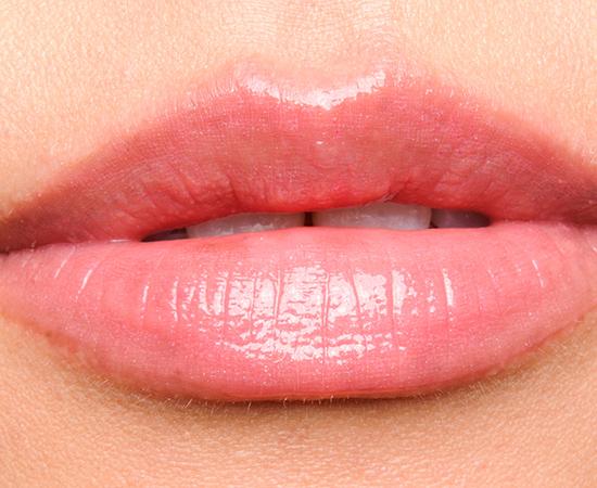 NARS Sweet Revenge Lipgloss