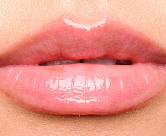 NARS Tasmania Lipgloss