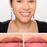 NARS Tasmania Lip Gloss