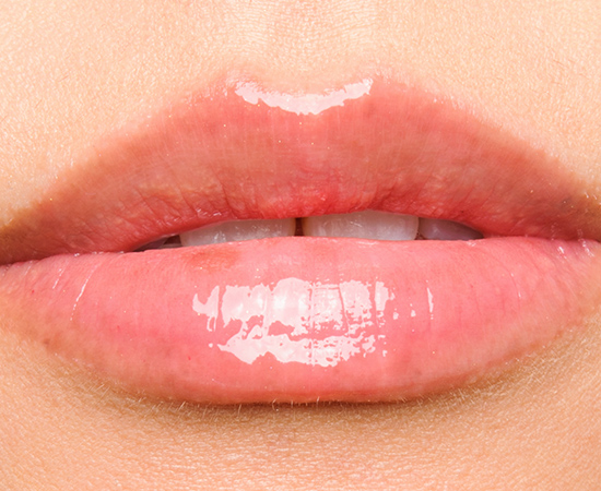 NARS Triple X Lipgloss